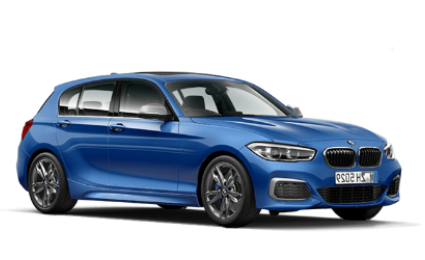 bmw lease contract hire business personal. Black Bedroom Furniture Sets. Home Design Ideas