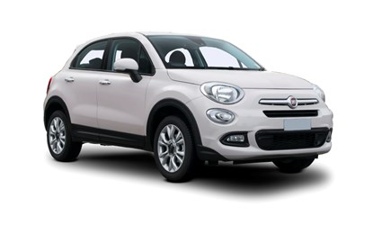 Fiat Lease Amp Contract Hire Business Amp Personal