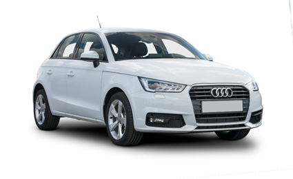audi a1 lease contract hire business personal. Black Bedroom Furniture Sets. Home Design Ideas