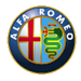 Alfa Romeo Car Leasing UK