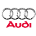 Audi Lease Car Leasing UK