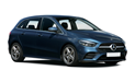 Mercedes-Benz B Class Hatchback Lease