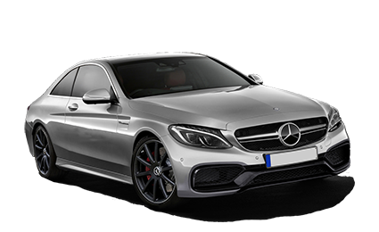 Mercedes c class lease contract hire business for Mercedes benz lease uk