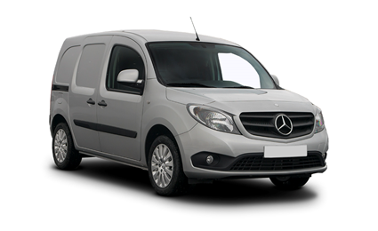 mercedes citan lease business contract hire leasing. Black Bedroom Furniture Sets. Home Design Ideas