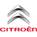 Citroen Car Leasing UK