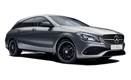 Mercedes gla class lease contract hire business for Mercedes benz lease contract