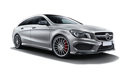 lease canada cla a cars awd mercedes automatic coupe in benz