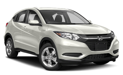 Honda Crv Lease >> Honda Cr V Lease Contract Hire Business Personal