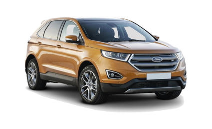 ford edge personal lease deals uk lamoureph blog. Black Bedroom Furniture Sets. Home Design Ideas