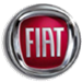 Fiat Van Leasing UK