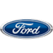 Ford Car Leasing UK