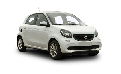 Smart Car Lease Contract Hire Business Personal Intelligent