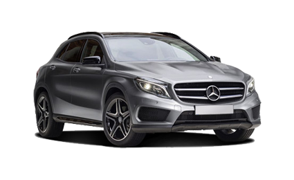 mercedes lease contract hire business personal intelligent vehicle finance. Black Bedroom Furniture Sets. Home Design Ideas