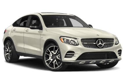 glc coupe lease get the best uk price and a free quote online today intelligent vehicle finance. Black Bedroom Furniture Sets. Home Design Ideas