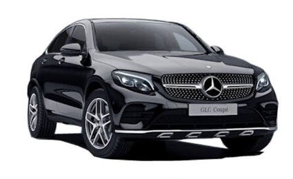 glc coupe lease get the best uk price and a free quote. Black Bedroom Furniture Sets. Home Design Ideas