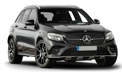 mercedes glc lease contract hire business personal. Black Bedroom Furniture Sets. Home Design Ideas
