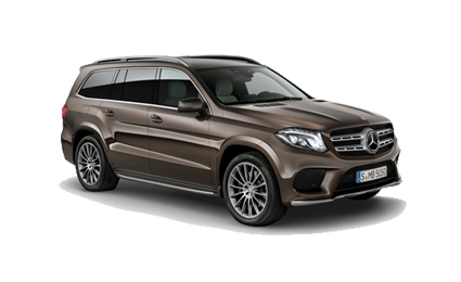 Mercedes lease contract hire business personal for Mercedes benz gls lease