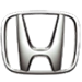 Honda Car Leasing UK