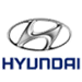 Hyundai Van Leasing UK