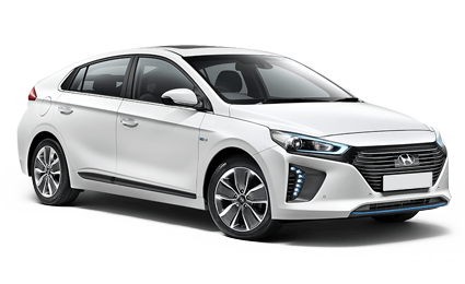 hyundai lease contract hire business personal intelligent vehicle finance. Black Bedroom Furniture Sets. Home Design Ideas
