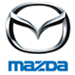 Mazda Car Leasing UK