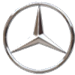 Mercedes Van Leasing UK