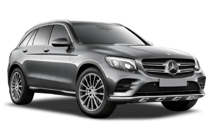 Mercedes glc lease contract hire business personal for Mercedes benz lease contract
