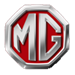 MG Motor UK Lease