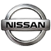 Nissan Car Leasing UK