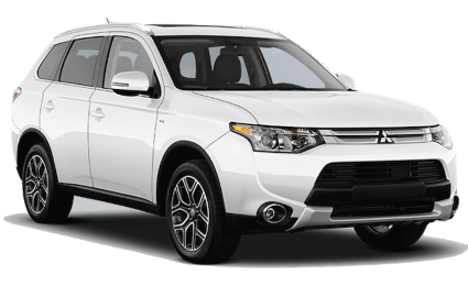 mitsubishi outlander lease contract hire business. Black Bedroom Furniture Sets. Home Design Ideas