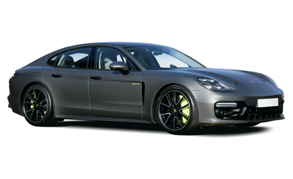 Porsche Panamera Lease >> Porsche Panamera Lease Contract Hire Business Personal