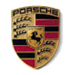 Porsche Car Leasing UK