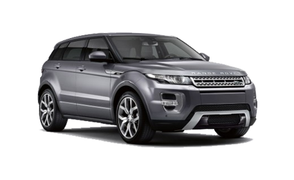range rover evoque lease contract hire business personal intelligent vehicle finance. Black Bedroom Furniture Sets. Home Design Ideas