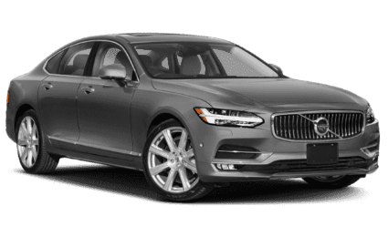 Volvo Lease Contract Hire Business Personal Intelligent