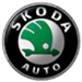 Skoda Car Leasing UK
