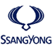 Ssangyong Lease