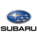 Subaru Car Leasing UK