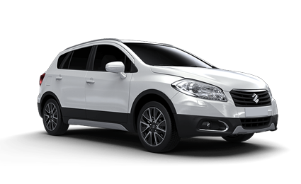 Finding the best car hire deal goes far beyond price. Remember that the cheapest car hire offer may not necessarily be the best one for you. When you use TravelSupermarket, we give you all the information you need to find the right deal, whatever your budget.