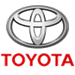 Toyota Van Leasing UK