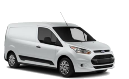ford transit connect lease business contract hire. Black Bedroom Furniture Sets. Home Design Ideas