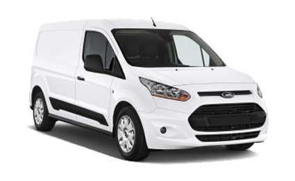 Ford Transit Connect 210 L2 Petrol