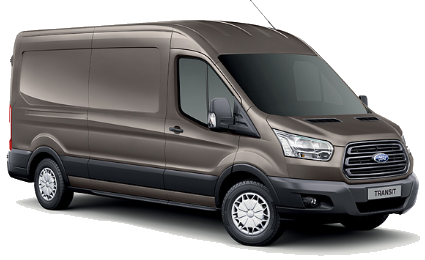 ff4272b717 Ford Transit Lease - Business Contract Hire   Leasing