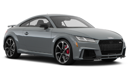 Awesome Our Best Sports Car Leasing Deals