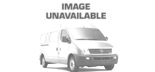Citroen Dispatch M Diesel